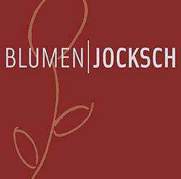Blumen Jocksch