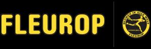 fleurop_600x199px
