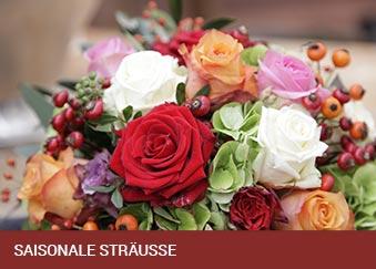 beitragsbild_saisonale_straeusse_neu_2_339x243px