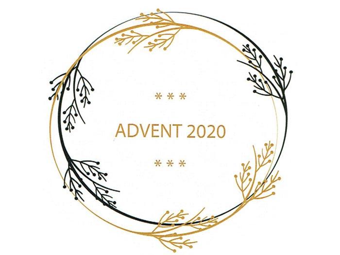 logo_advent_2020_700x525px
